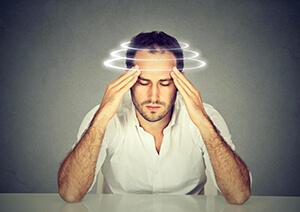 Голоса в голове: лечение