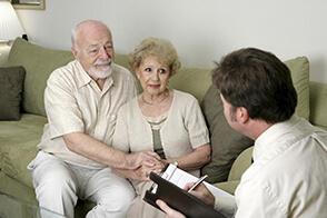 Вызов на дом психиатра лежачему больному есть ли в алтайском крае дома престарелых