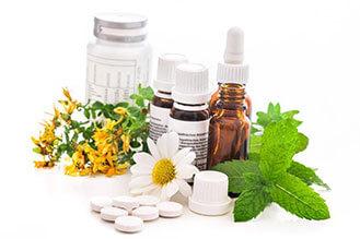 Препараты для лечения бессонницы