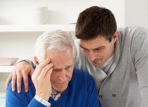 lechenie dementsii u pozhilykh lyudej