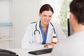 lechenie epilepsii v moskve kliniki