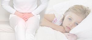 Лечение энкопреза у детей и взрослых