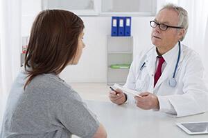 Диагностика Энкопреза у детей и взрослых
