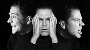 Лечение шизофреноформного расстройства