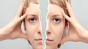 Лечение шизотипического расстройства
