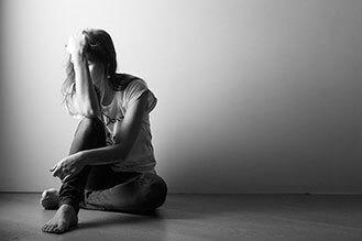 Лечение суицидальных состояний