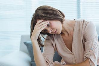 Что такое компульсивное обcессивное расстройство личности?