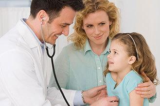 Профессиональный подход к лечению аутизма