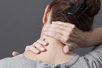 Лечение психогенной кривошеи в клинике